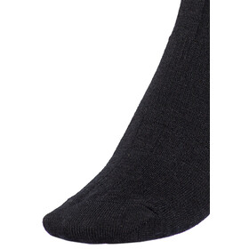 Smartwool City Slicker Socks Men Black